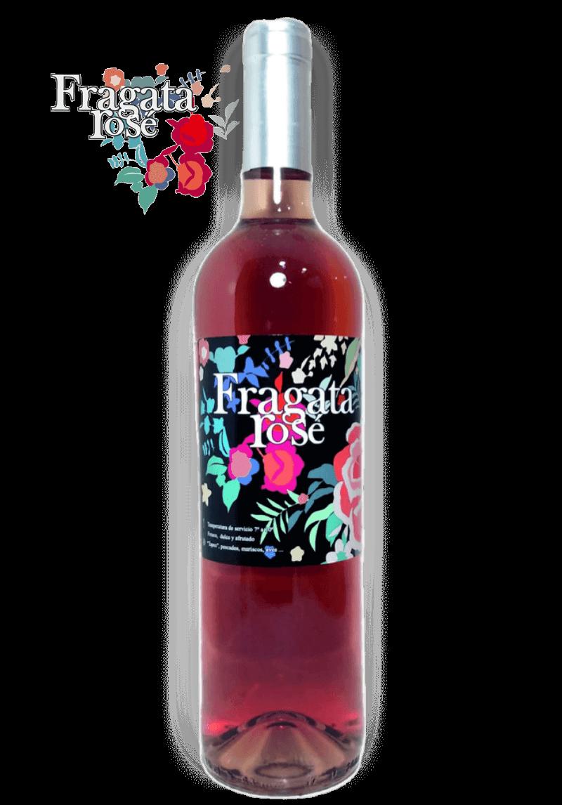 Vino-Fragata-Rose